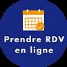 bouton-RDV.png