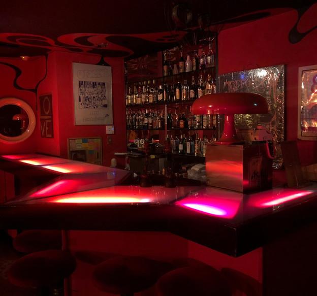 UFO club_200529_0002.jpg