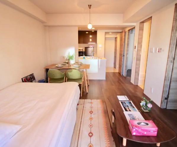 akasaka residence (25).jpeg