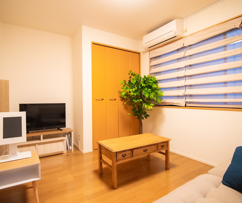 Location 南品川 Living2.jpg