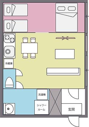 mita_layout.jpg