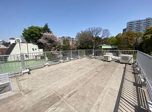 原宿Takeshita street ビル_210401_7.jpg