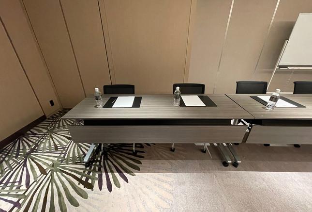 Meeting Room Meeting Table.jpg