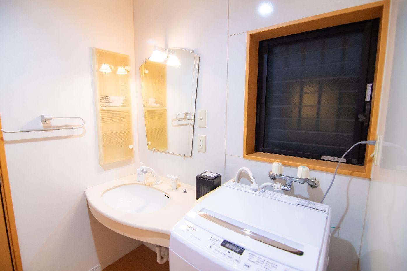 Location bathroom 南品川3.jpg
