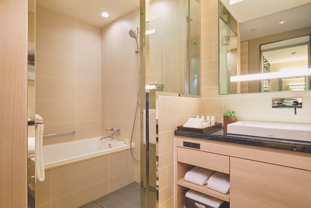 123925570-H1-Fraser_Suites_Akasaka,_Tokyo_Studio_King_Bathroom.jpg