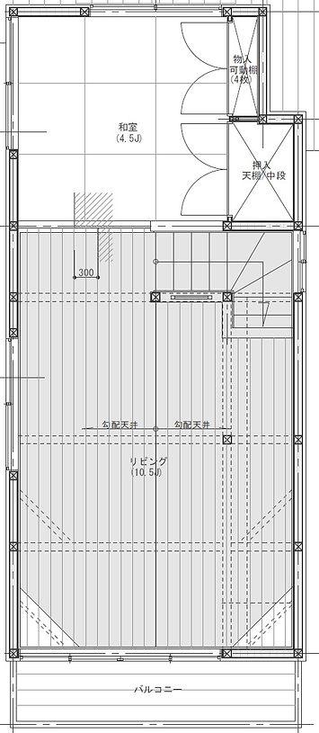 平面図1.jpg