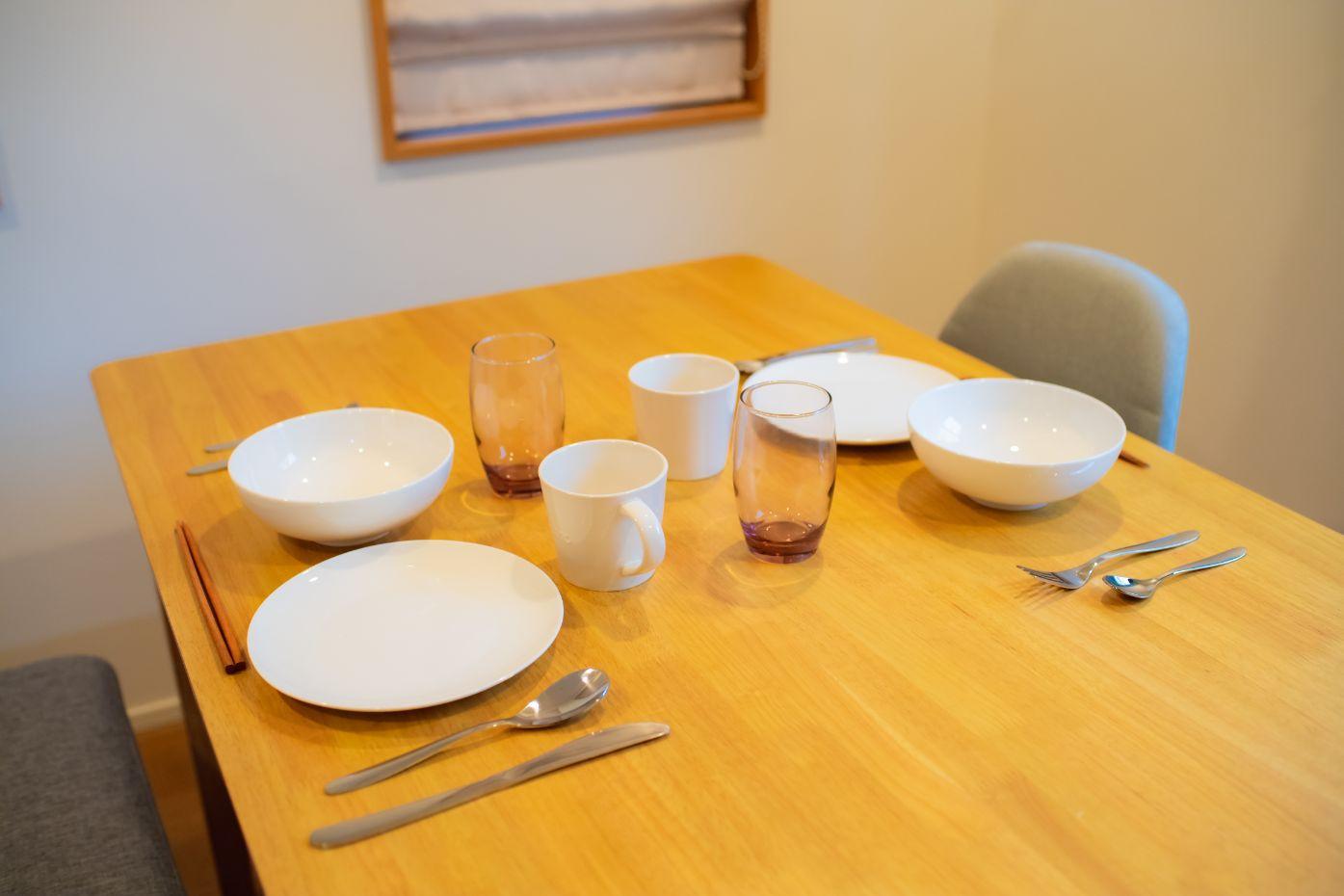 Location Dining5 南品川.jpg