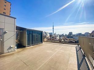 GT_rooftop04.png
