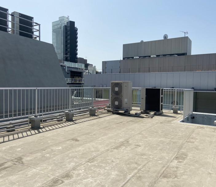 原宿Takeshita street ビル_210401_14.jpg