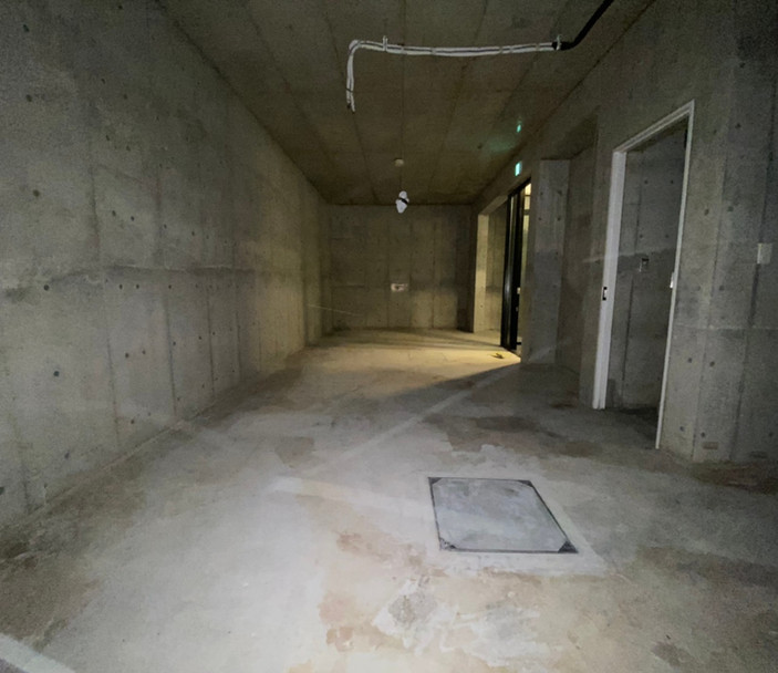 竹下通りスペース_210322_1.jpg