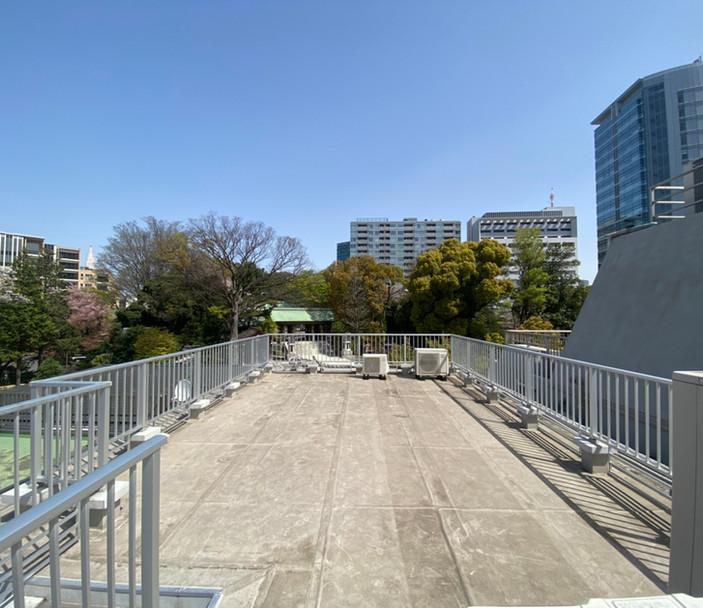 原宿Takeshita street ビル_210401_8.jpg