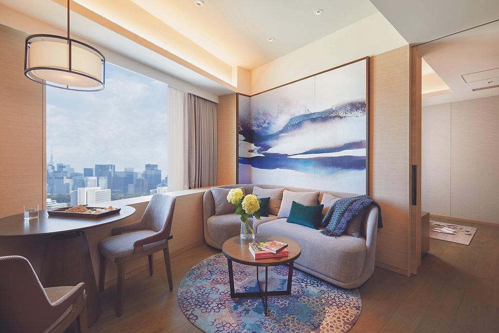 123941736-H1-FraserSAkasaka,_Tokyo_One_Bedroom_(rm2211)_Living_Room.jpg