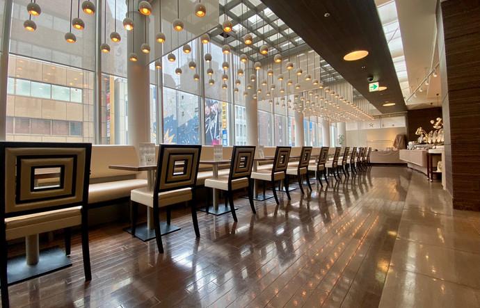 レストラン_210714_3.jpg
