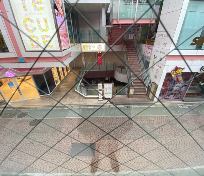 竹下通りスペース_210322_21.jpg