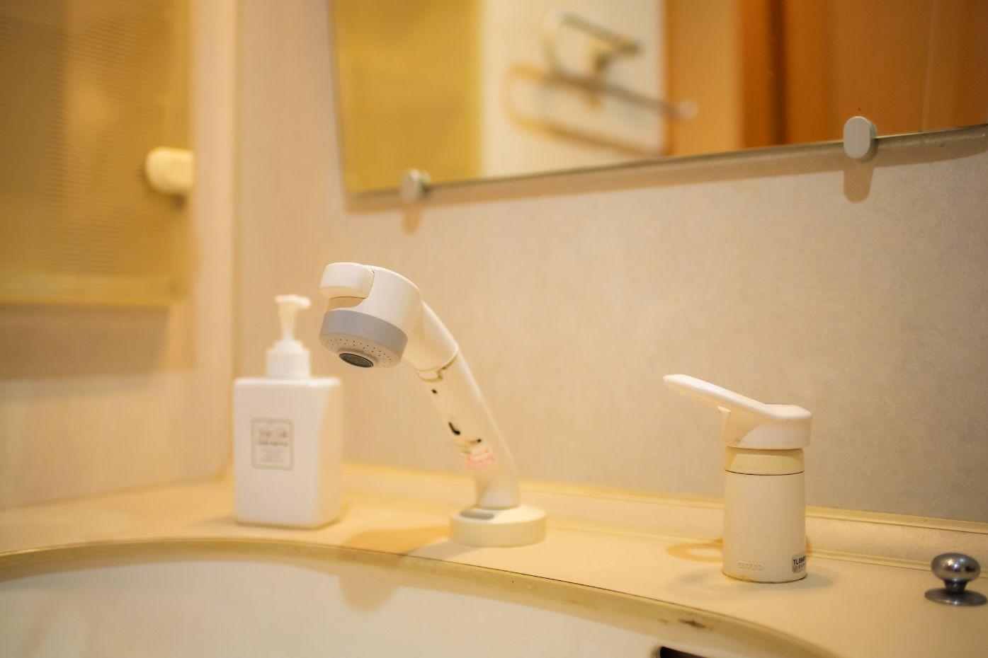 Location bathroom5 南品川.jpg