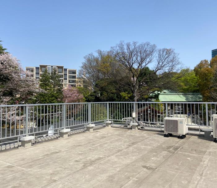 原宿Takeshita street ビル_210401_12.jpg