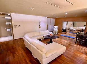 麻布モダンハウス (44).jpg