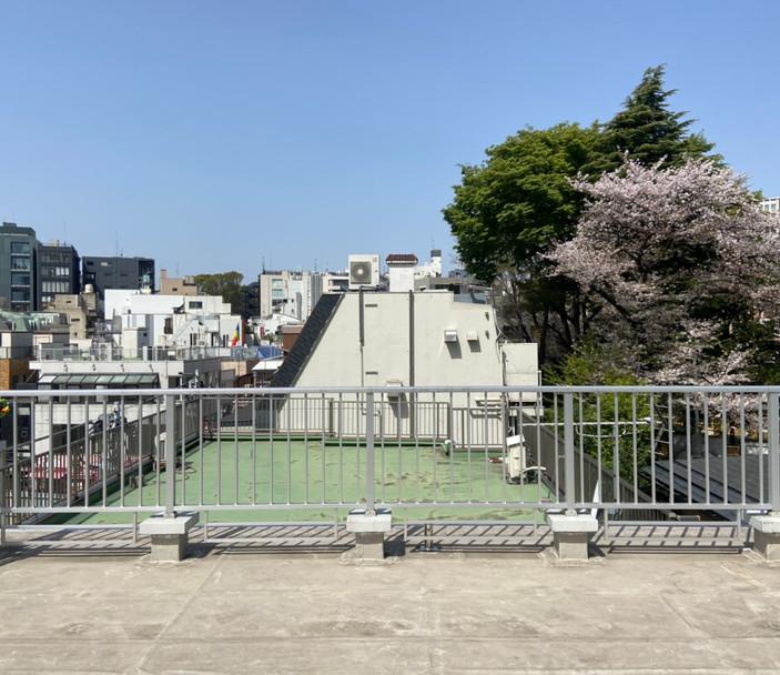 原宿Takeshita street ビル_210401_6.jpg