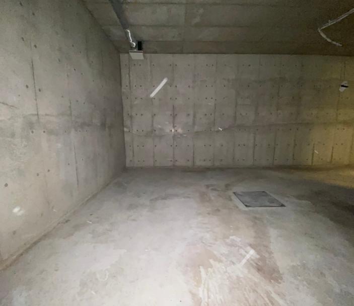 竹下通りスペース_210322_2.jpg