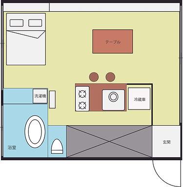 tsukiji_inside_layout.jpg