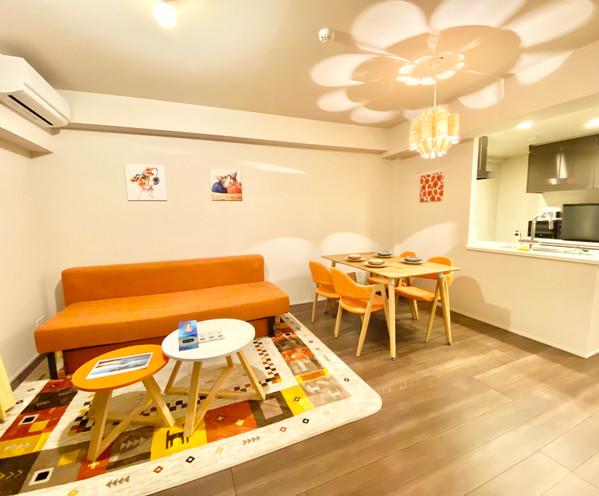 akasaka residence (9).jpeg