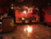 UFO club_200529_0001.jpg