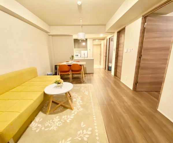 akasaka residence (17).jpeg