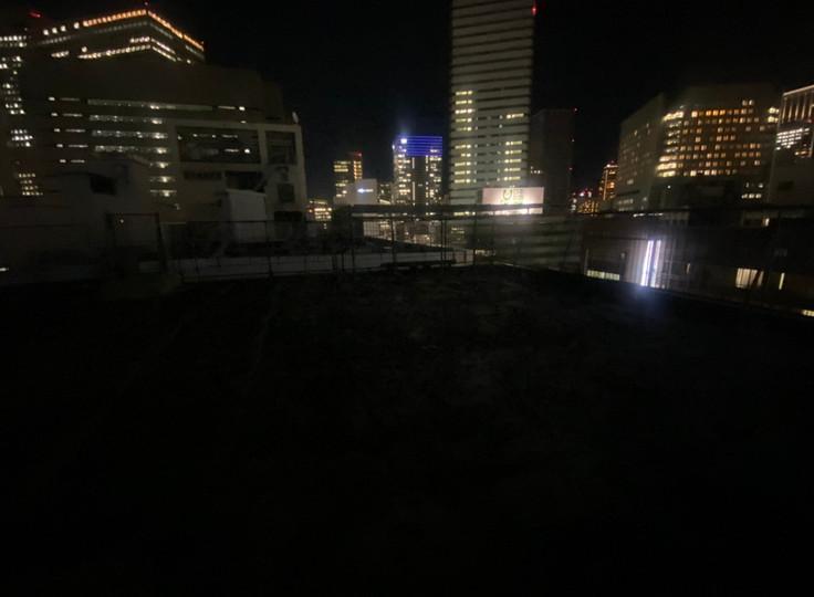 細川ビル_210209_1.jpg