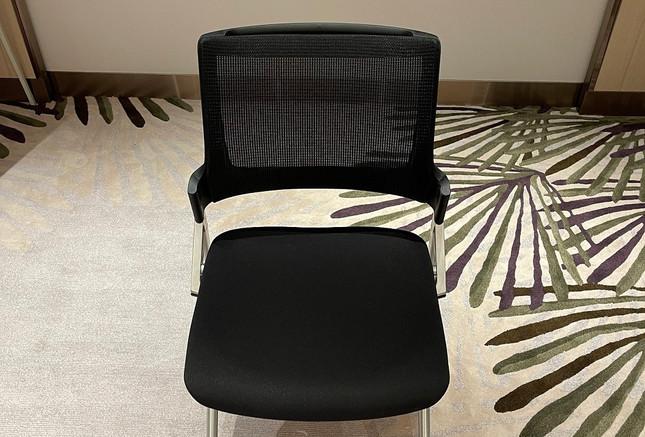 Meeting Room Chair 1.jpg