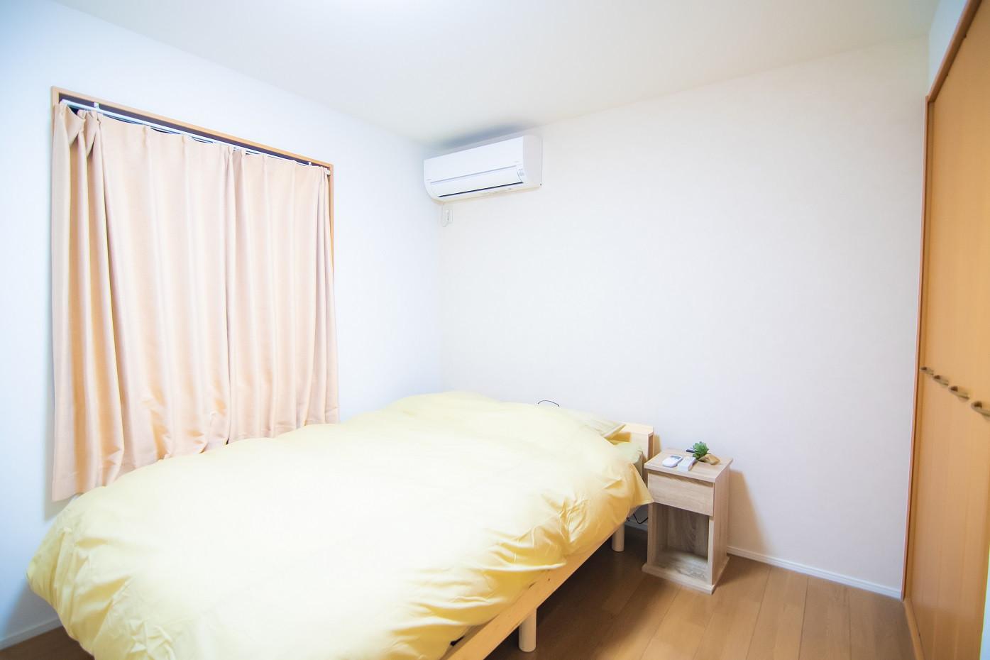 Location 南品川 寝室5.jpg