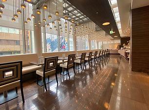レストラン_210714_4.jpg