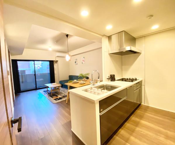 akasaka residence (20).jpeg