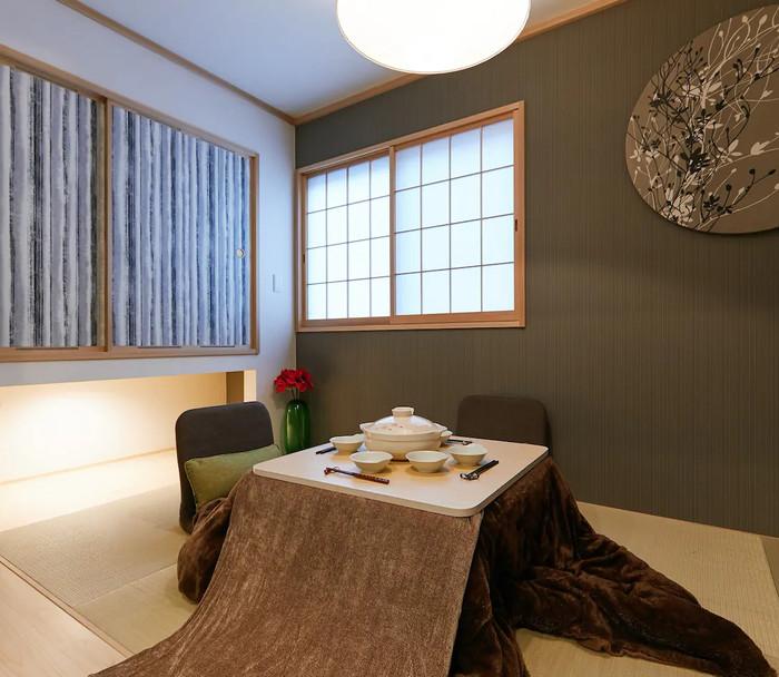 komurai2.jpg