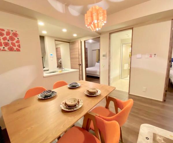 akasaka residence (4).jpeg