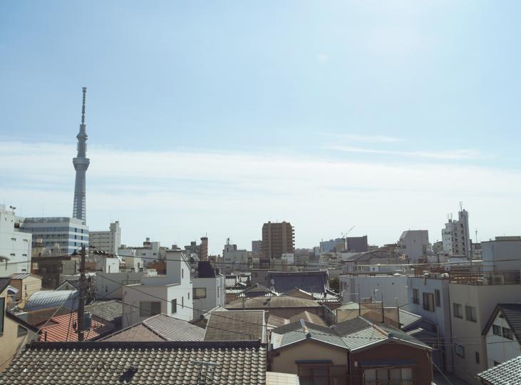 GT_rooftop03.png