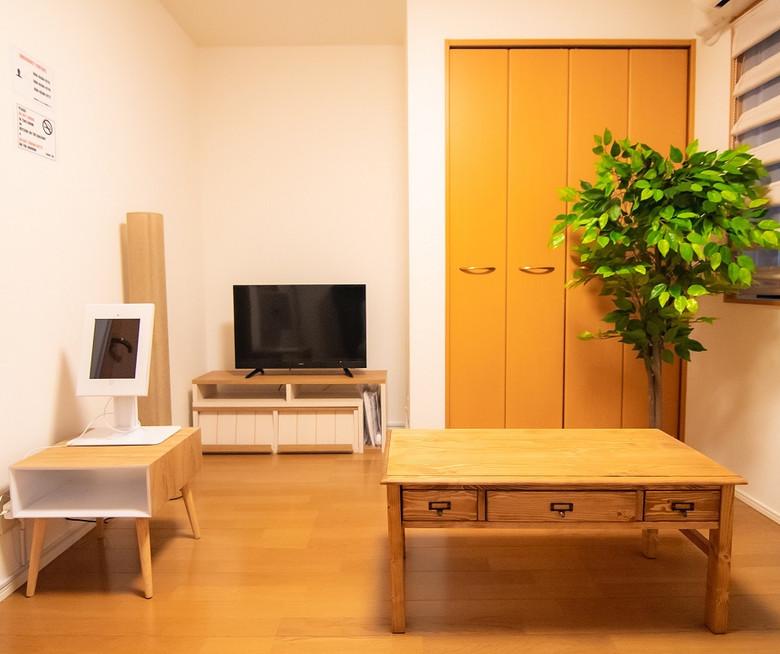 Location 南品川 Living3.jpg