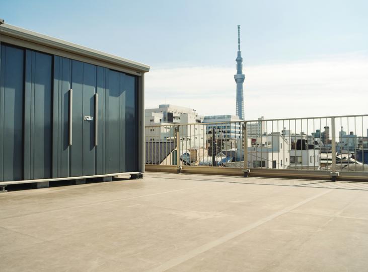 GT_rooftop02.png