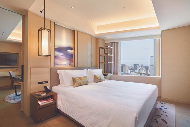 123947776-H1-FraserS_Akasaka,_Tokyo_One_Bedroom_(Rm_2211)_Bm_01.jpg