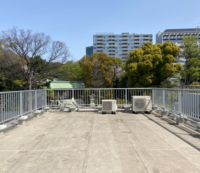 原宿Takeshita street ビル_210401_11.jpg