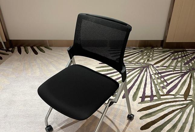 Meeting Room Chair 2.jpg