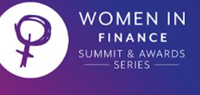WomanUp programme short-listed for prestigious UK diversity award