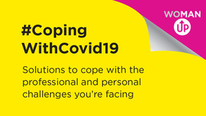 Strategies and tips for coping with #Covid19