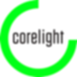 corelight.png