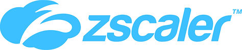 Zscaler-Logo-TM-Blue-CMYK-Jan2017.jpg