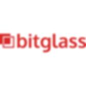 bitglass.png