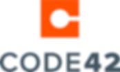 code42.png