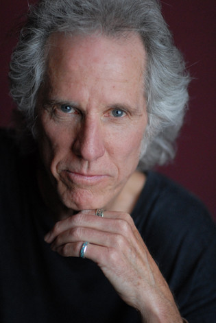 Interview: John Densmore
