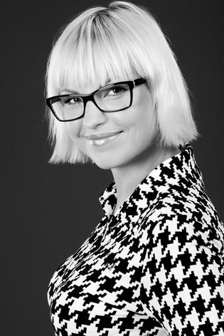 The Conversation: Karoli Hindriks