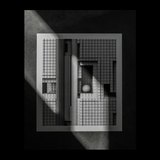 Tetris-3.jpg