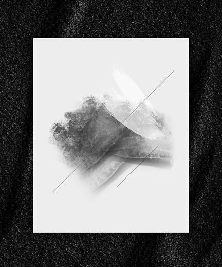 endlessness-1.jpg